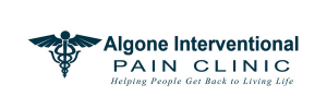Algone Interventional Pain Clinic Edited