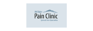 Mt. Baker Pain Clinic Edited