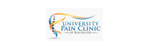 University Pain Clinic of Rochester Edited